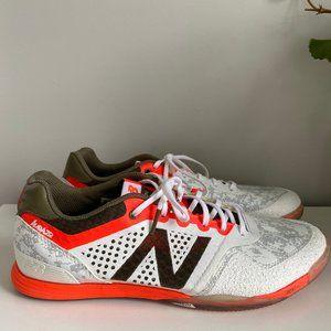 New Balance Audazo Pro Rev Lite Sneakers
